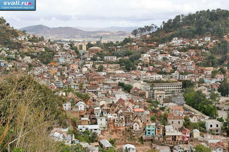 Antananarivo Madagascar  leipziggermanybid
