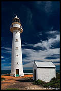 Point Lowly Lighthouse (Whyalla), Eyre Peninsula, South Australia (2) (485x720 135Kb)